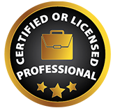 certified-or-licensed